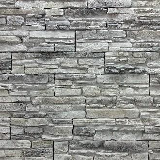 https://www.ceramicheminori.com/immagini_pagine/04-01-2021/pietra-ricostruita-sfusa-158-4659-330.jpg