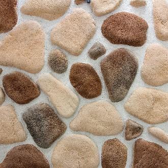 https://www.ceramicheminori.com/immagini_pagine/04-01-2021/pietra-ricostruita-sfusa-158-4661-330.jpg
