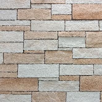 https://www.ceramicheminori.com/immagini_pagine/04-01-2021/pietra-ricostruita-sfusa-158-4662-330.jpg