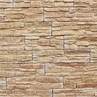 https://www.ceramicheminori.com/immagini_pagine/04-01-2021/pietra-ricostruita-sfusa-158-4663-330.jpg
