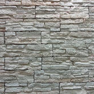 https://www.ceramicheminori.com/immagini_pagine/04-01-2021/pietra-ricostruita-sfusa-158-4664-330.jpg