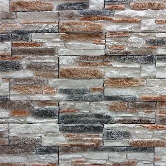 https://www.ceramicheminori.com/immagini_pagine/04-01-2021/pietra-ricostruita-sfusa-158-4665-330.jpg
