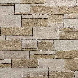 https://www.ceramicheminori.com/immagini_pagine/04-01-2021/pietra-ricostruita-sfusa-158-4667-330.jpg