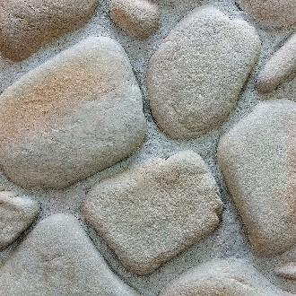 https://www.ceramicheminori.com/immagini_pagine/04-01-2021/pietra-ricostruita-sfusa-158-4669-330.jpg