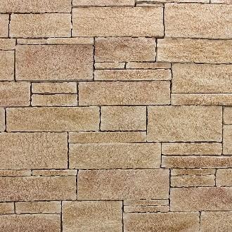 https://www.ceramicheminori.com/immagini_pagine/04-01-2021/pietra-ricostruita-sfusa-158-4670-330.jpg