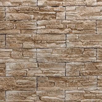 https://www.ceramicheminori.com/immagini_pagine/04-01-2021/pietra-ricostruita-sfusa-158-4672-330.jpg