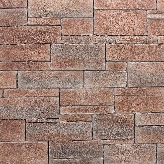 https://www.ceramicheminori.com/immagini_pagine/04-01-2021/pietra-ricostruita-sfusa-158-4673-330.jpg