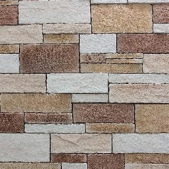 https://www.ceramicheminori.com/immagini_pagine/04-01-2021/pietra-ricostruita-sfusa-158-4674-330.jpg