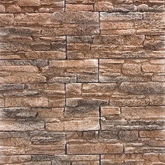 https://www.ceramicheminori.com/immagini_pagine/04-01-2021/pietra-ricostruita-sfusa-158-4675-330.jpg