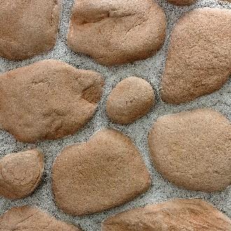 https://www.ceramicheminori.com/immagini_pagine/04-01-2021/pietra-ricostruita-sfusa-158-4676-330.jpg