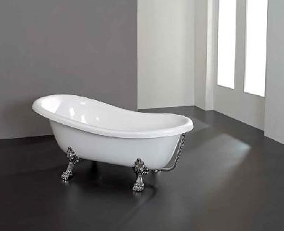 https://www.ceramicheminori.com/immagini_pagine/04-12-2020/vasche-centro-stanza-114-330.jpg