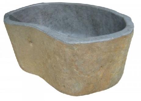 https://www.ceramicheminori.com/immagini_pagine/04-12-2020/vasche-in-pietra-117-330.jpg