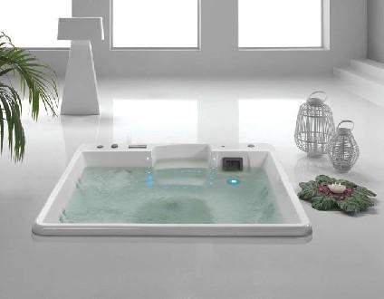 https://www.ceramicheminori.com/immagini_pagine/04-12-2020/vasche-spa-118-330.jpg