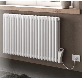 https://www.ceramicheminori.com/immagini_pagine/07-12-2020/radiatori-elettrici-121-330.jpg