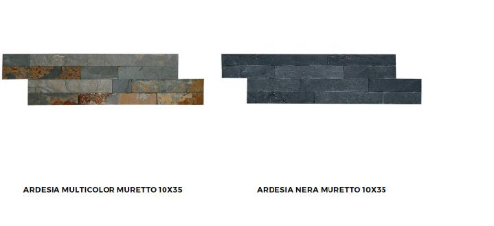 https://www.ceramicheminori.com/immagini_pagine/08-01-2021/mosaici-151-3584-330.png