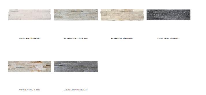 https://www.ceramicheminori.com/immagini_pagine/08-01-2021/mosaici-151-3586-330.png