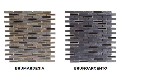 https://www.ceramicheminori.com/immagini_pagine/08-01-2021/mosaici-151-3587-330.png