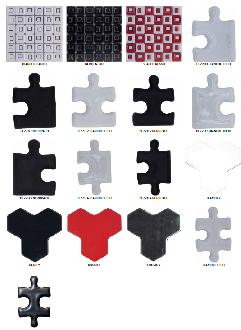 https://www.ceramicheminori.com/immagini_pagine/08-01-2021/mosaici-151-3588-330.png
