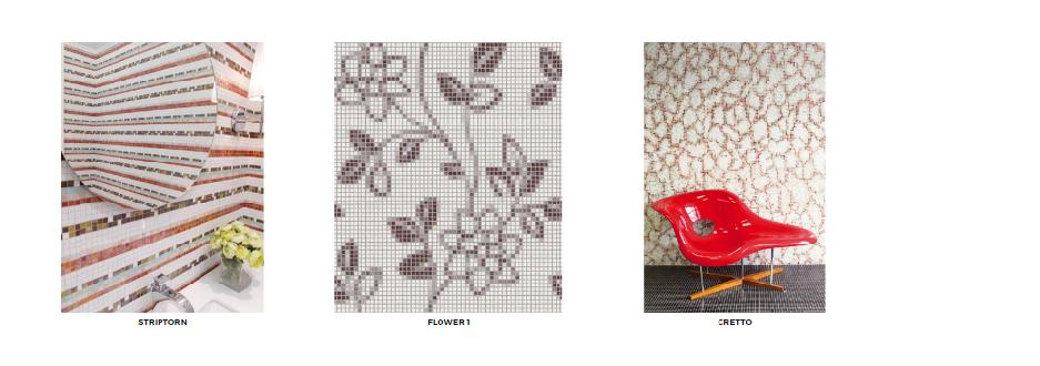 https://www.ceramicheminori.com/immagini_pagine/08-01-2021/mosaici-151-3590-330.png