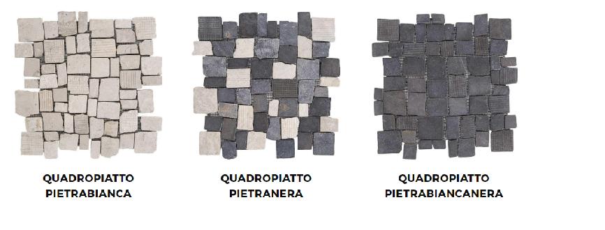 https://www.ceramicheminori.com/immagini_pagine/08-01-2021/mosaici-151-3593-330.png