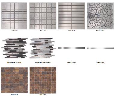 https://www.ceramicheminori.com/immagini_pagine/08-01-2021/mosaici-151-3597-330.png