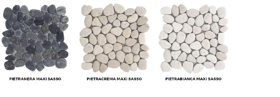 https://www.ceramicheminori.com/immagini_pagine/08-01-2021/mosaici-151-3600-330.png
