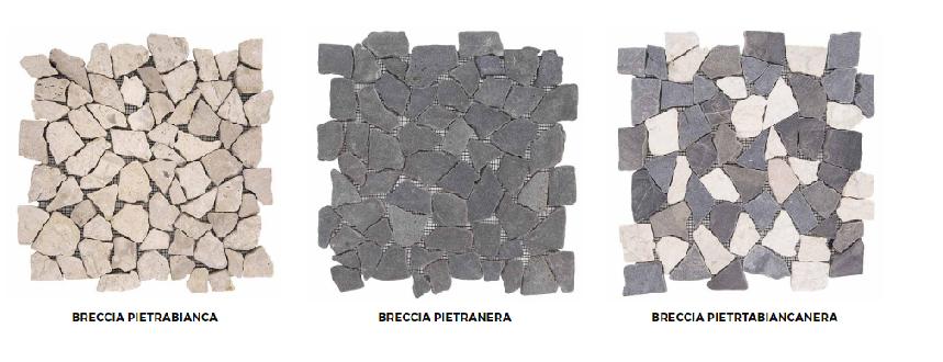 https://www.ceramicheminori.com/immagini_pagine/08-01-2021/mosaici-151-3601-330.png