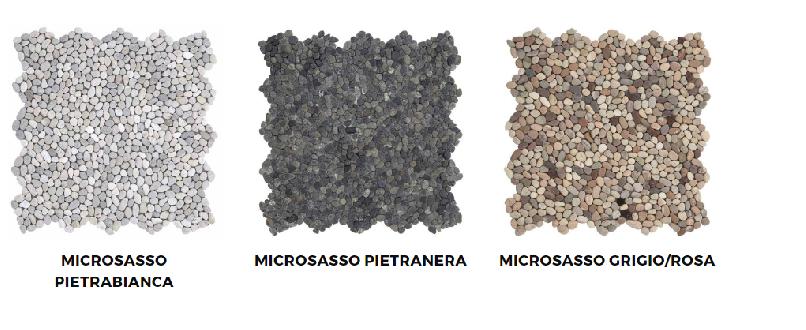https://www.ceramicheminori.com/immagini_pagine/08-01-2021/mosaici-151-3602-330.png