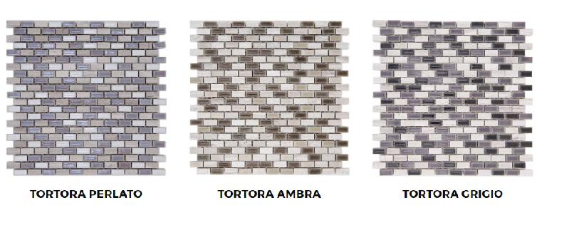 https://www.ceramicheminori.com/immagini_pagine/08-01-2021/mosaici-151-3603-330.png