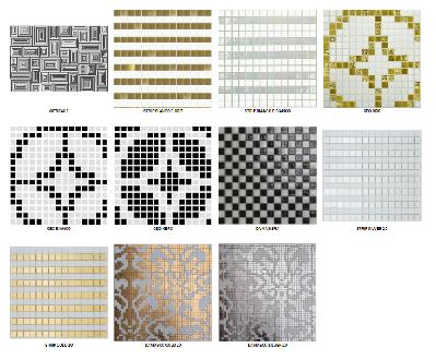 https://www.ceramicheminori.com/immagini_pagine/08-01-2021/mosaici-151-3605-330.png