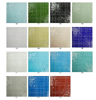 https://www.ceramicheminori.com/immagini_pagine/08-01-2021/mosaici-151-3606-330.png
