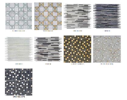 https://www.ceramicheminori.com/immagini_pagine/08-01-2021/mosaici-151-3607-330.png