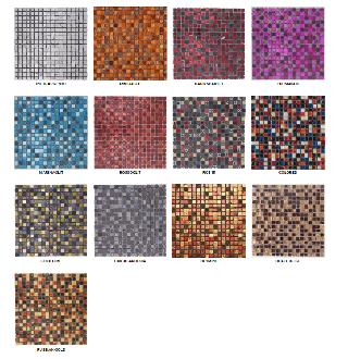 https://www.ceramicheminori.com/immagini_pagine/08-01-2021/mosaici-151-3608-330.png