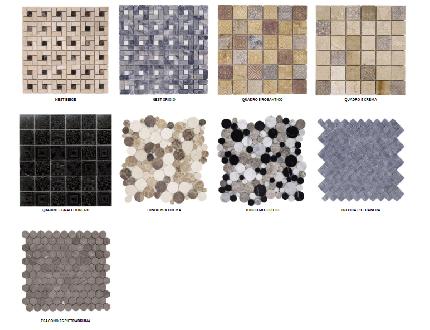 https://www.ceramicheminori.com/immagini_pagine/08-01-2021/mosaici-151-3609-330.png