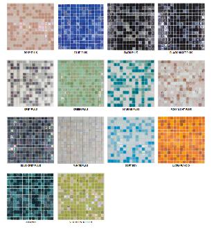 https://www.ceramicheminori.com/immagini_pagine/08-01-2021/mosaici-151-3610-330.png