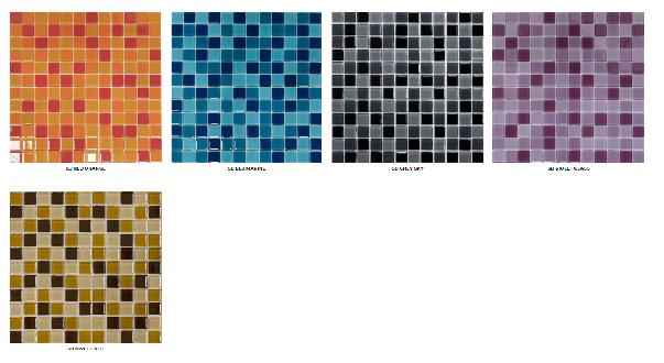 https://www.ceramicheminori.com/immagini_pagine/08-01-2021/mosaici-151-3612-330.png