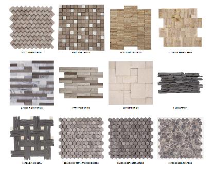 https://www.ceramicheminori.com/immagini_pagine/08-01-2021/mosaici-151-3613-330.png