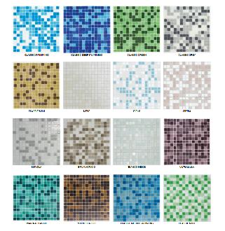 https://www.ceramicheminori.com/immagini_pagine/08-01-2021/mosaici-151-3614-330.png