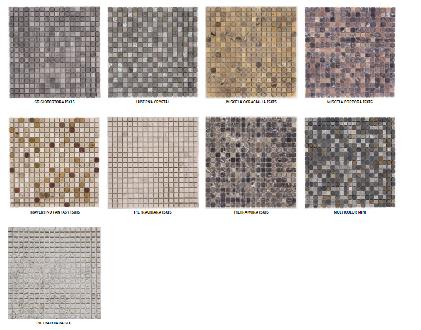https://www.ceramicheminori.com/immagini_pagine/08-01-2021/mosaici-151-3615-330.png