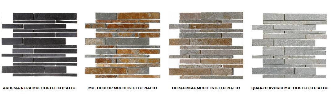 https://www.ceramicheminori.com/immagini_pagine/08-01-2021/mosaici-151-3616-330.png