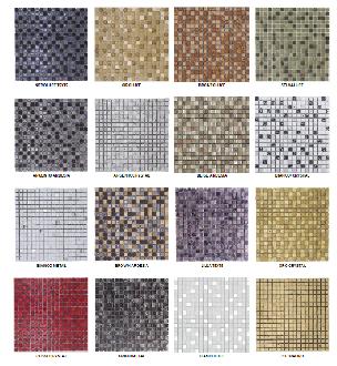 https://www.ceramicheminori.com/immagini_pagine/08-01-2021/mosaici-151-3618-330.png