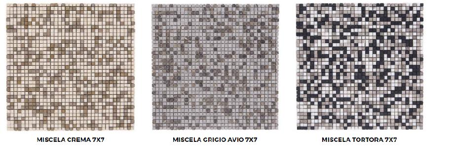https://www.ceramicheminori.com/immagini_pagine/08-01-2021/mosaici-151-3619-330.png
