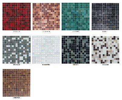 https://www.ceramicheminori.com/immagini_pagine/08-01-2021/mosaici-151-3620-330.png