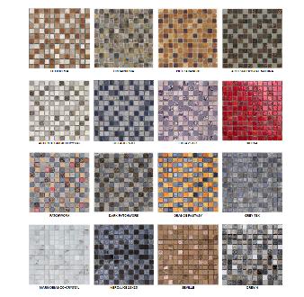 https://www.ceramicheminori.com/immagini_pagine/08-01-2021/mosaici-151-3621-330.png