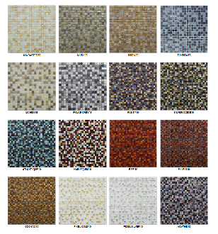 https://www.ceramicheminori.com/immagini_pagine/08-01-2021/mosaici-151-3622-330.png