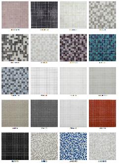 https://www.ceramicheminori.com/immagini_pagine/08-01-2021/mosaici-151-3623-330.png