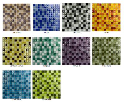 https://www.ceramicheminori.com/immagini_pagine/08-01-2021/mosaici-151-3624-330.png