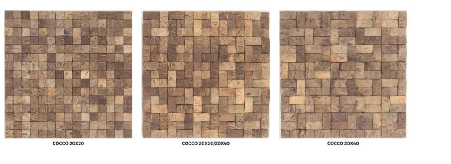 https://www.ceramicheminori.com/immagini_pagine/08-01-2021/mosaici-151-3625-330.png