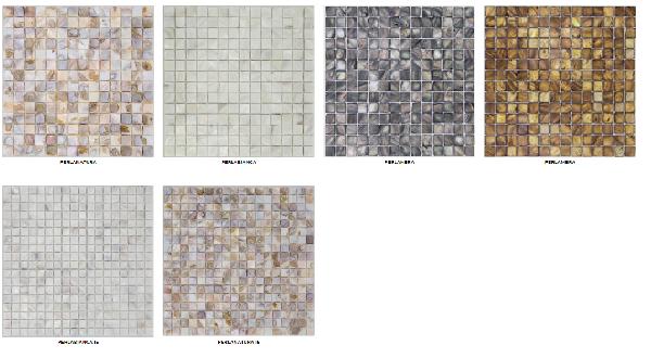 https://www.ceramicheminori.com/immagini_pagine/08-01-2021/mosaici-151-3627-330.png
