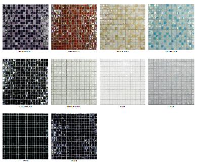 https://www.ceramicheminori.com/immagini_pagine/08-01-2021/mosaici-151-3628-330.png